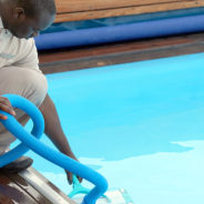 Vacuum Your Pool Properly